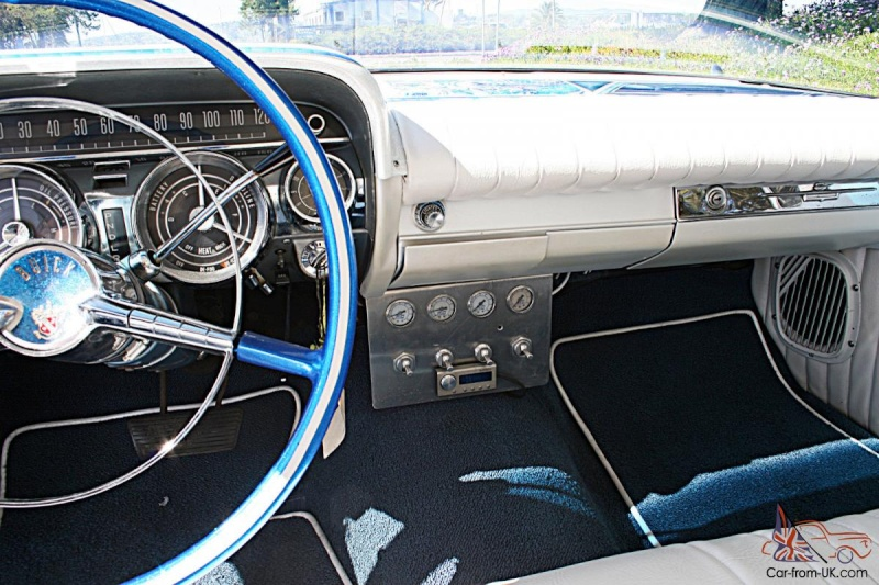 Buick 1959 - 1960 custom & mild custom - Page 2 Ebay1020