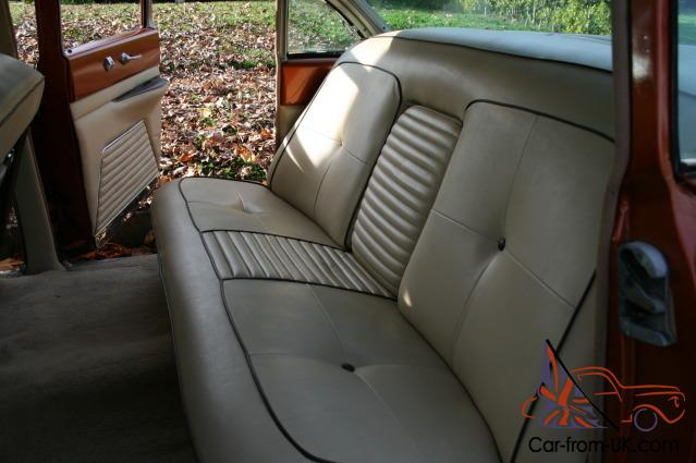 Cadillac 1954 -  1956 custom & mild custom - Page 2 Ebay1318