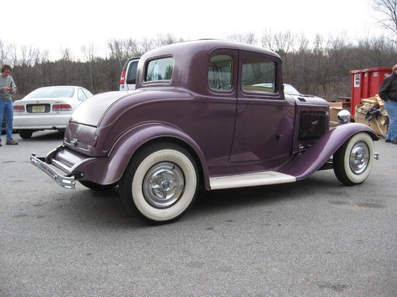 1932 Ford hot rod - Page 8 Edaze10
