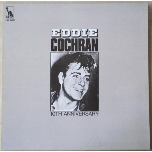 Eddie Cochran Eddie-11