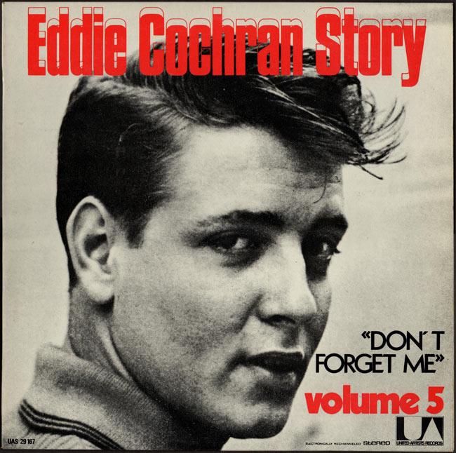 Eddie Cochran Eddie-12