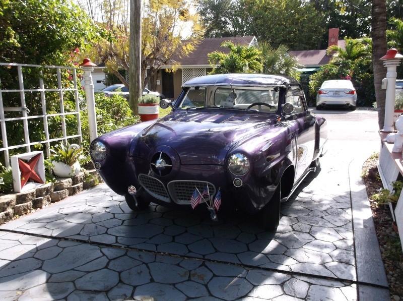 Studebaker custom & mild custom Edez10
