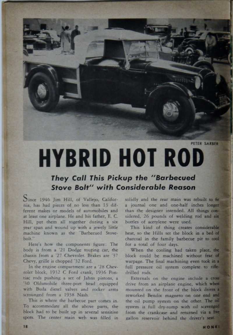 Hot rod racer  - Page 3 Eez11