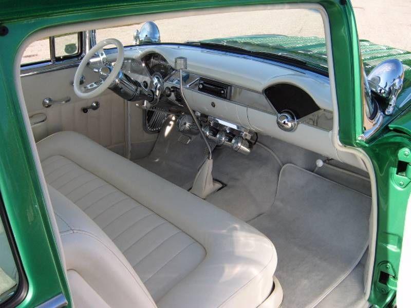 Chevy 1955 custom & mild custom - Page 4 Eezezr10