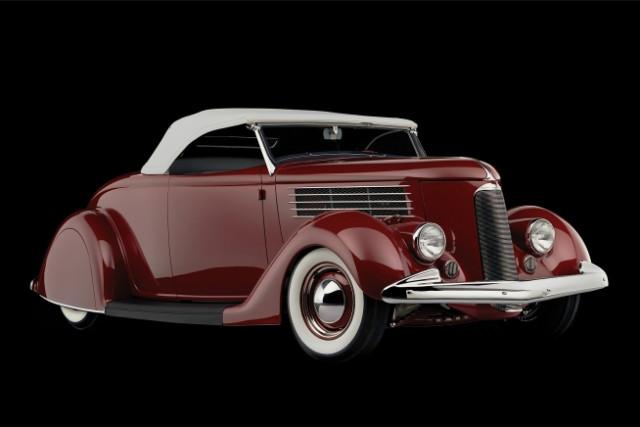 Ford 1935 - 38 custom & mild custom - Page 3 Eh5fnh10