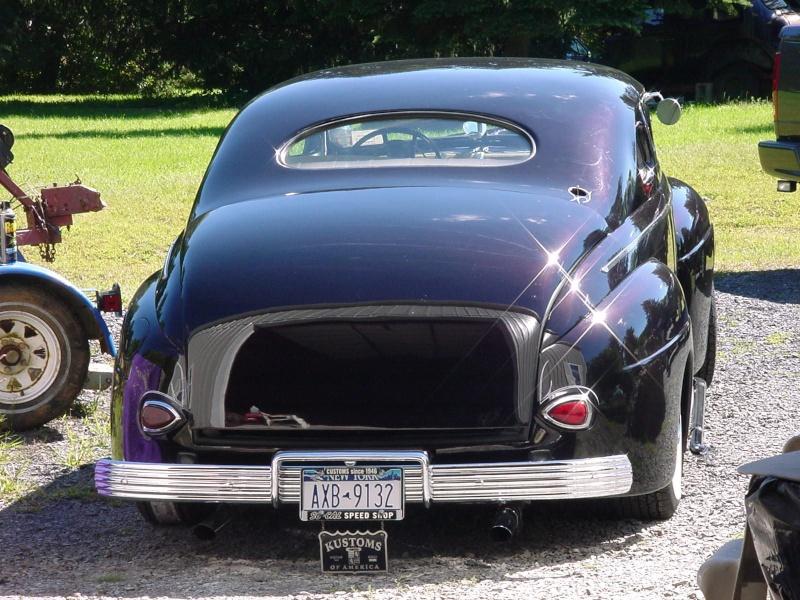 Ford & Mercury 1941 - 1948 customs & mild custom - Page 3 Erezrz10