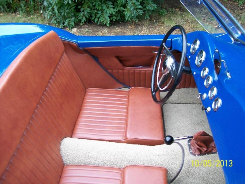 Custom Sport Coupe Erher10
