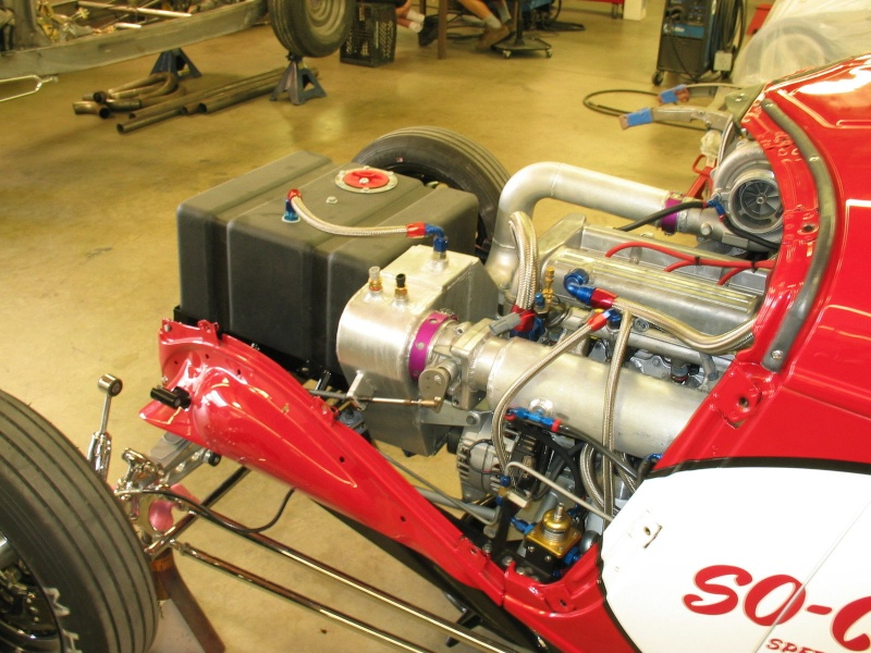 Hot rod racer  - Page 4 Erqsz10