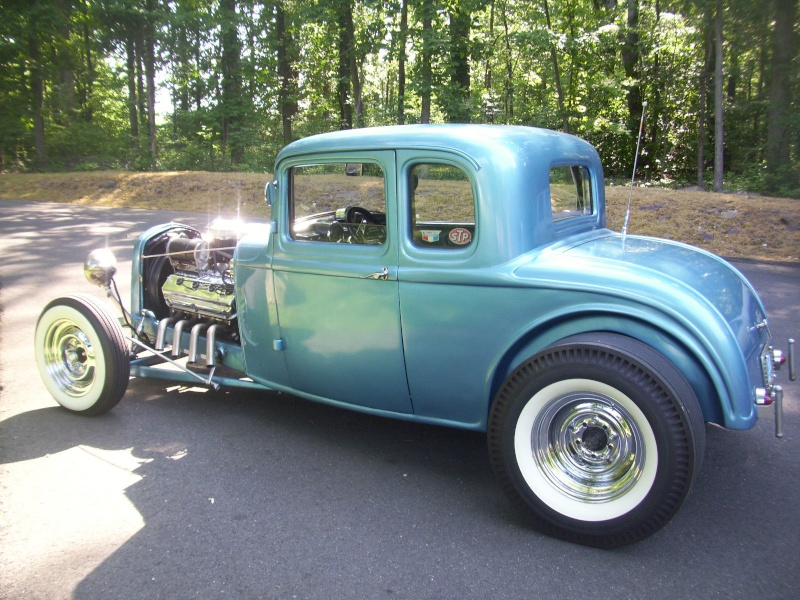 1932 Ford hot rod - Page 8 Ertte10