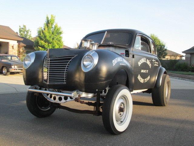 30's & 40's GM Gasser Eterte10