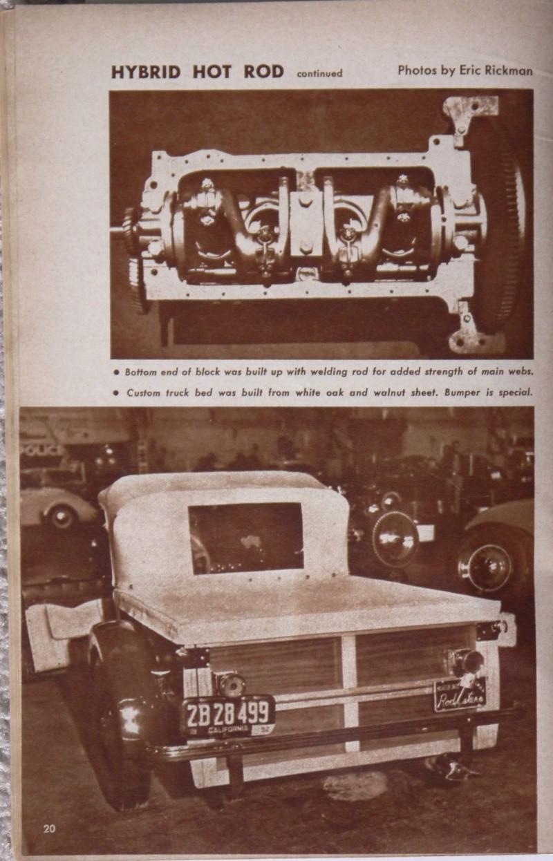 Hot rod racer  - Page 3 Ezez12