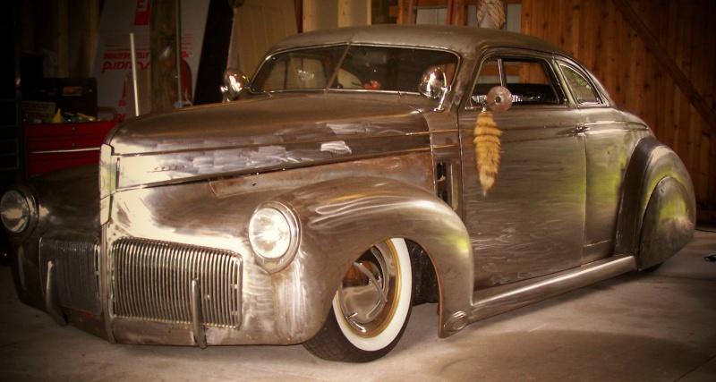 Studebaker custom & mild custom Ezfae10