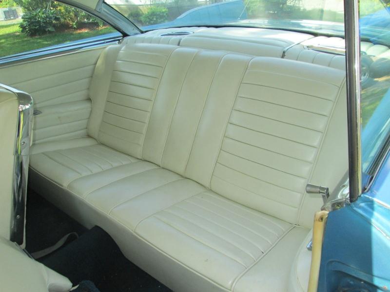 Plymouth  1957 - 1958 custom & mild custom - Page 2 Ezrz11