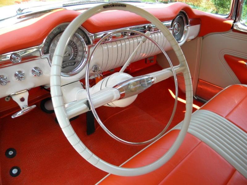 Oldsmobile classic cars Fcfdrt10