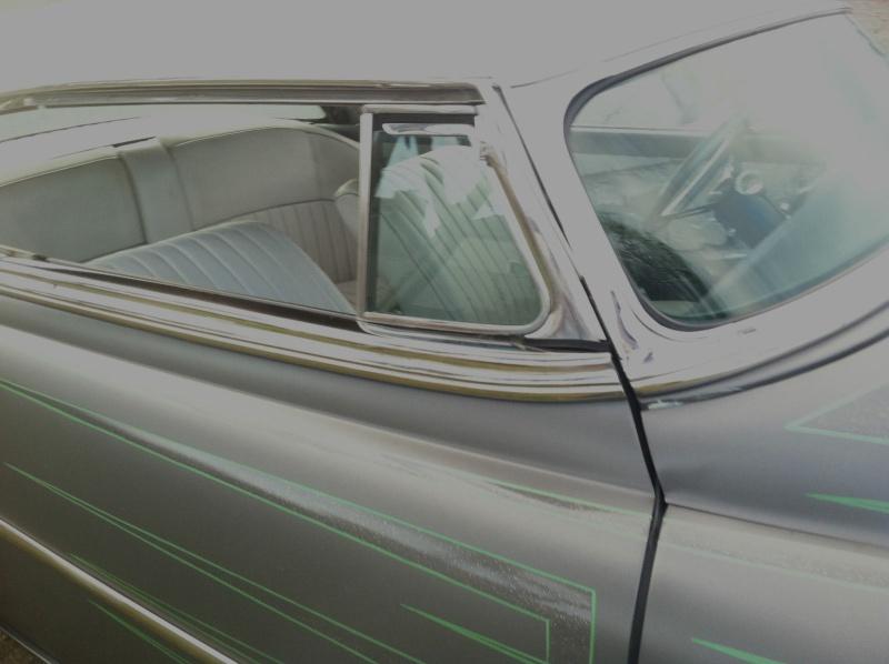 Chevy 1953 - 1954 custom & mild custom galerie - Page 6 Fddfds10