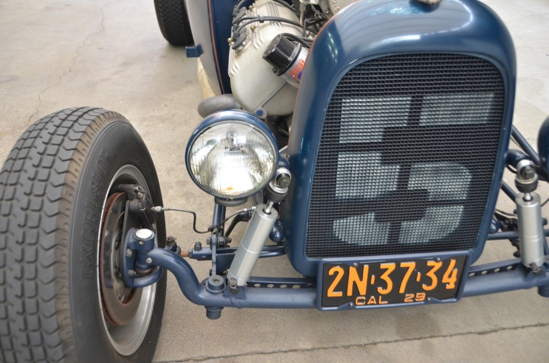 1930 Ford hot rod - Page 4 Fdfg10