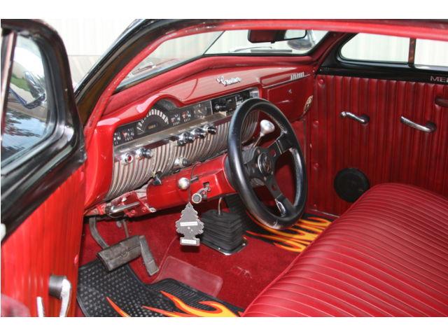 Mercury 1949 - 51  custom & mild custom galerie - Page 17 Fdresz10