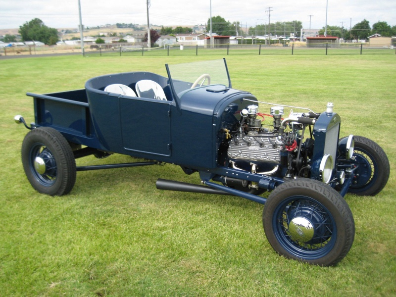 1927 Ford hot rod - Page 2 Fdxdsr10
