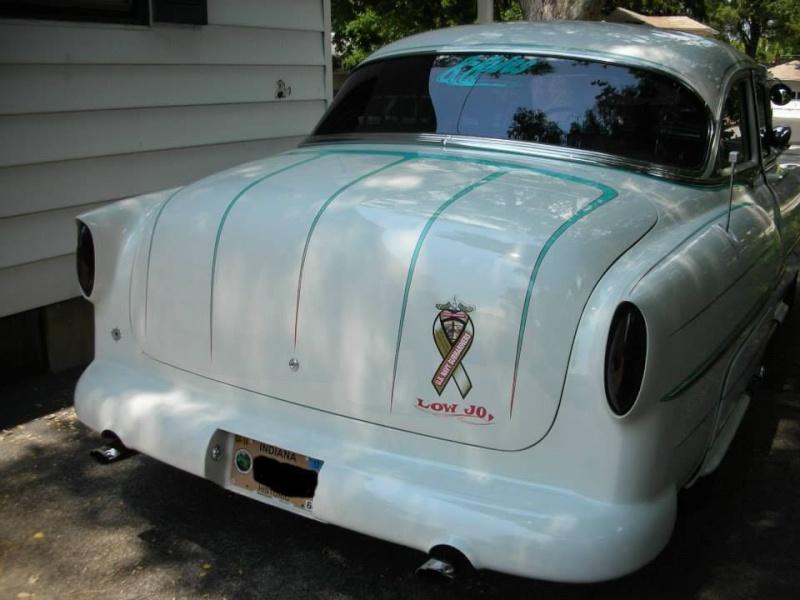 Chevy 1953 - 1954 custom & mild custom galerie - Page 6 Fdyt10