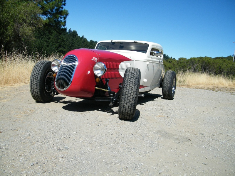 Hot rod racer  - Page 3 Fez10