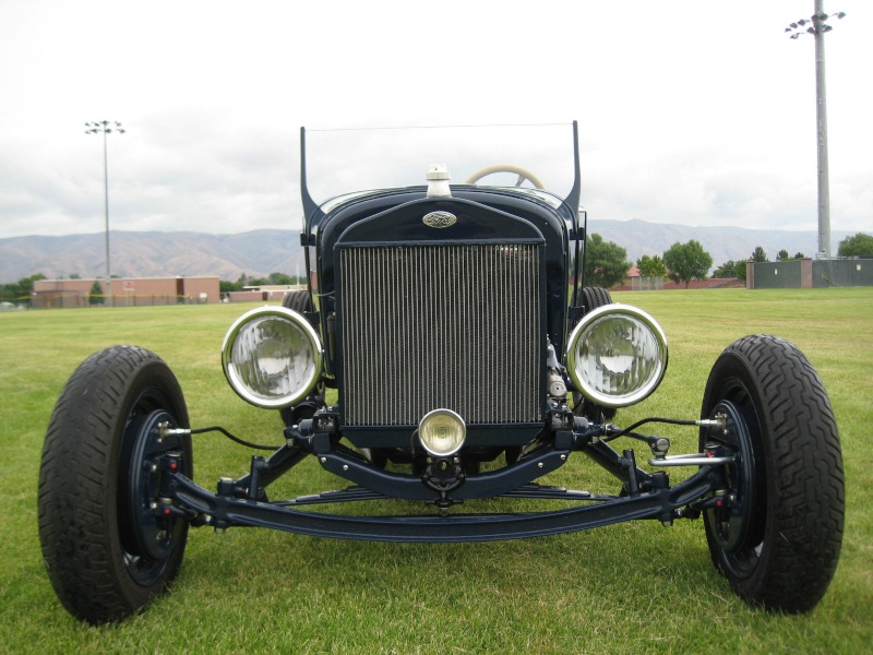 1927 Ford hot rod - Page 2 Ff11