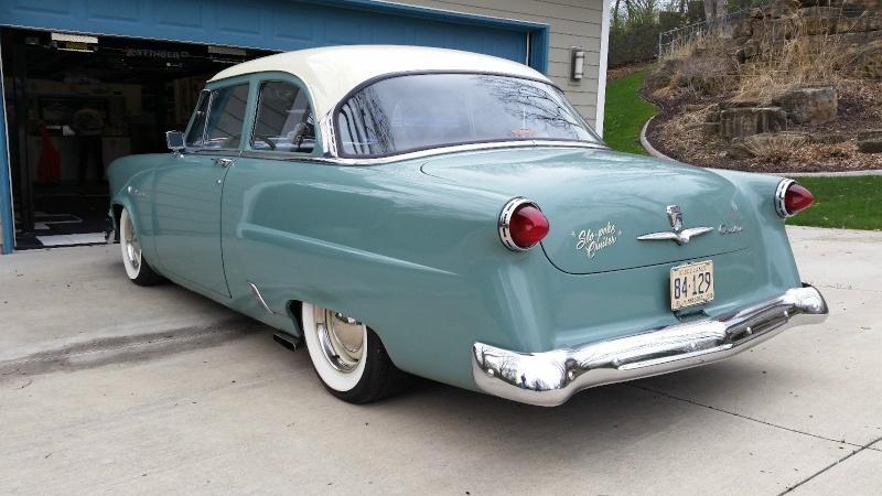 Ford 1952 - 1954 custom & mild custom - Page 5 Ffgg10