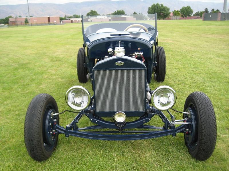 1927 Ford hot rod - Page 2 Fftyuf10