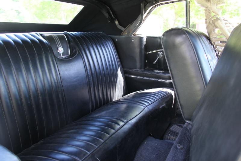 Chevy 1960 custom & mild custom - Page 2 Fgdfg12