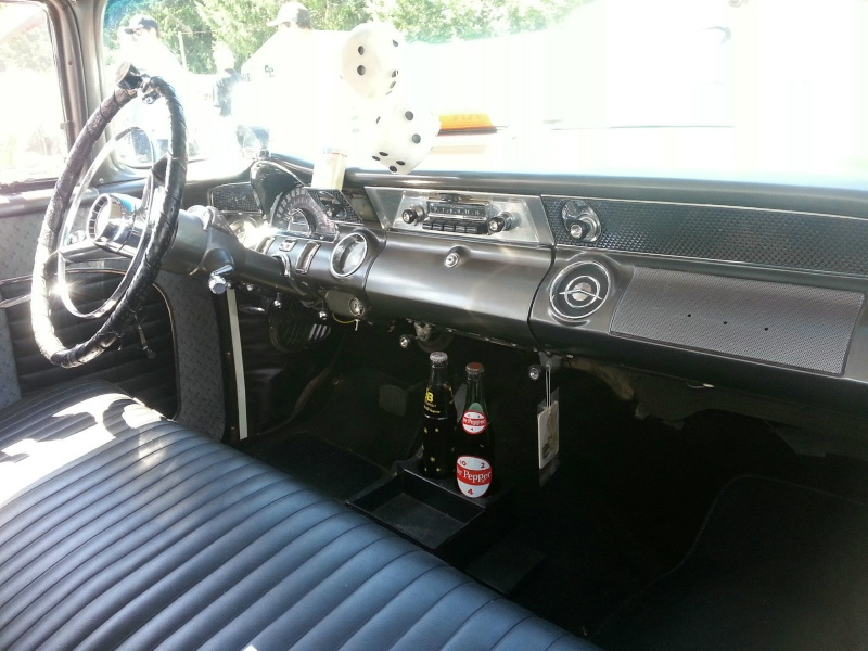Pontiac 1955 - 1958 custom & mild custom Fgdfsg10