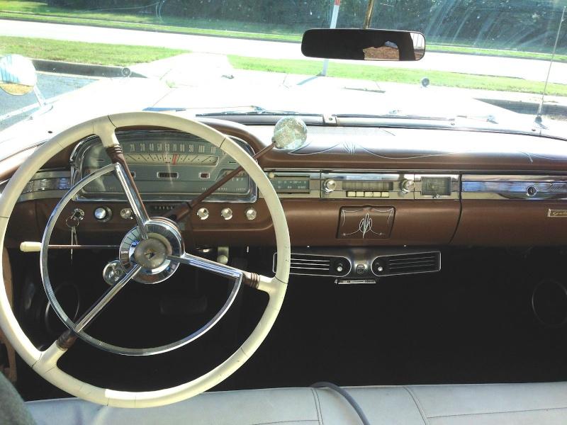 Ford 1959 custom & mild custom Fghgf10