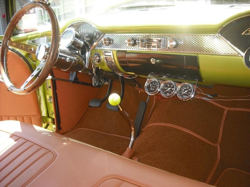 1950's Chevrolet street machine - Page 2 Fghgj10