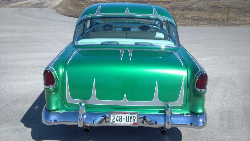 Chevy 1955 custom & mild custom - Page 4 Frzr10