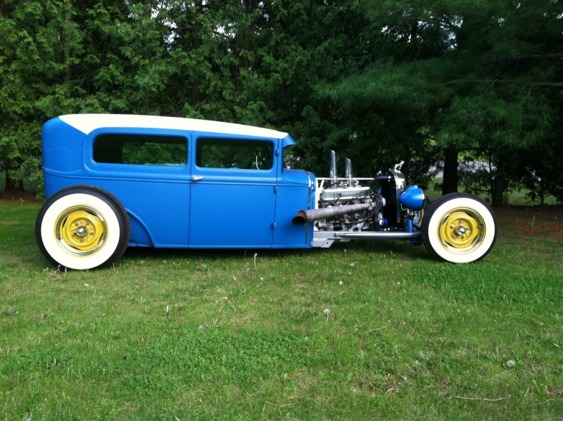 Ford 1931 Hot rod - Page 3 Fsdf12