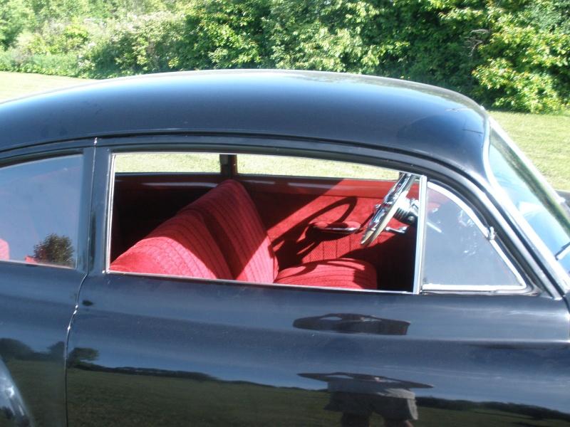 Oldsmobile 1948 - 1954 custom & mild custom - Page 4 Fsdfs10
