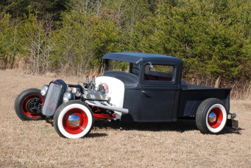 1933 - 34 Ford Hot Rod - Page 3 Ftydy10