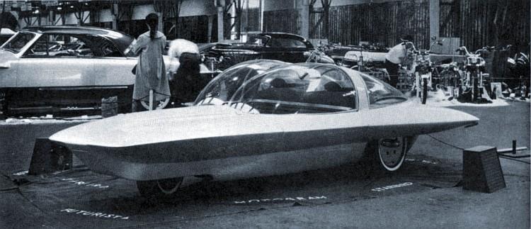 Futurista - Darrill Starbird Futuri11