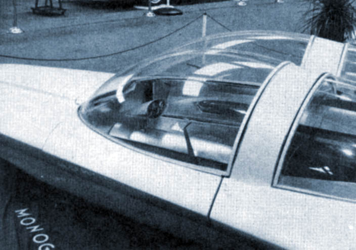 Futurista - Darrill Starbird Futuri12