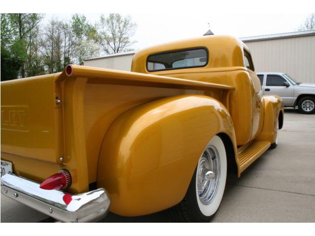Chevy Pick up 1947 - 1954 custom & mild custom - Page 3 Fxdgrx10