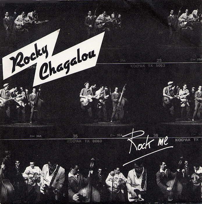 Rocky Chagalou - Rock me  Fyky2710