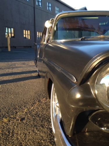 Ford 1957 & 1958 custom & mild custom  - Page 4 Gdffdf10