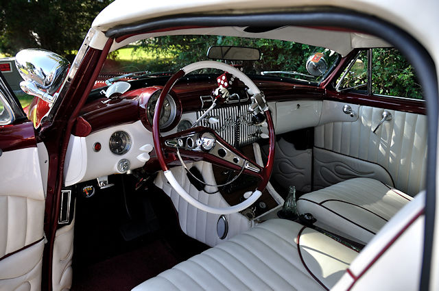 Buick 1950 -  1954 custom and mild custom galerie - Page 5 Gdfgdf14