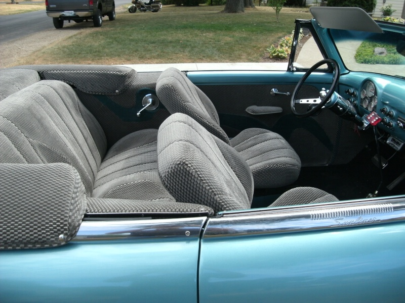 Ford 1952 - 1954 custom & mild custom - Page 7 Gedc0111