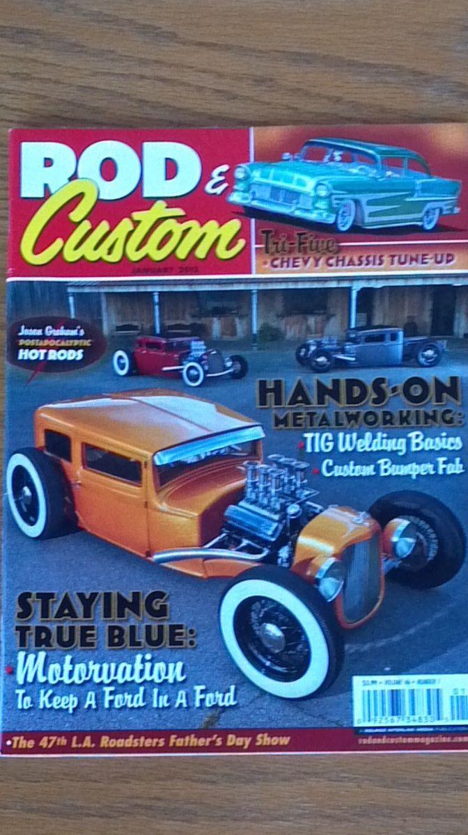 Chevy 1955 custom & mild custom - Page 4 Gegeg10
