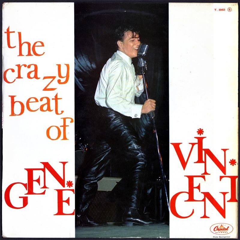 Gene Vincent & the Blue Caps Gene_v10