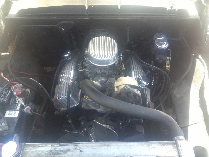 Ford 1955 - 1956 custom & mild custom - Page 3 Gfddgd10
