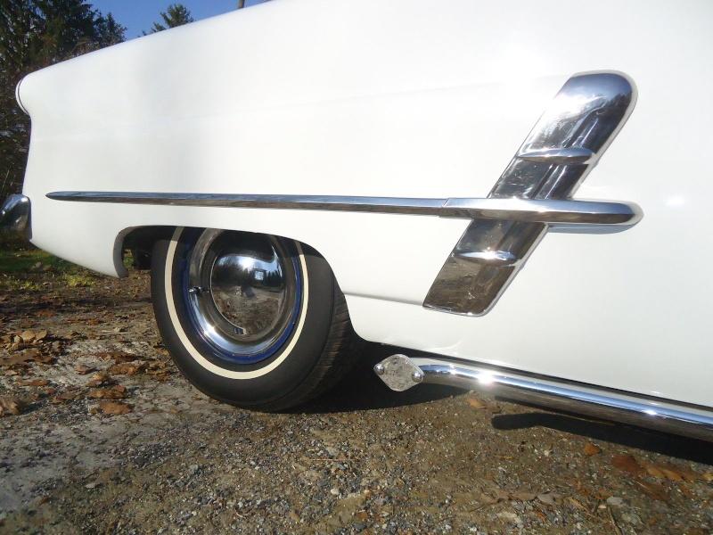 Ford 1952 - 1954 custom & mild custom - Page 4 Gfdg10