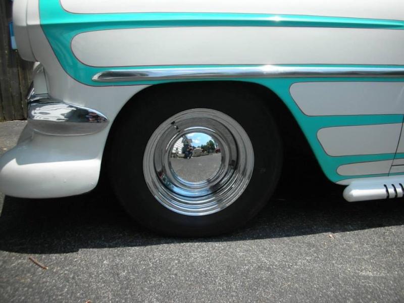 Chevy 1953 - 1954 custom & mild custom galerie - Page 6 Gfft10