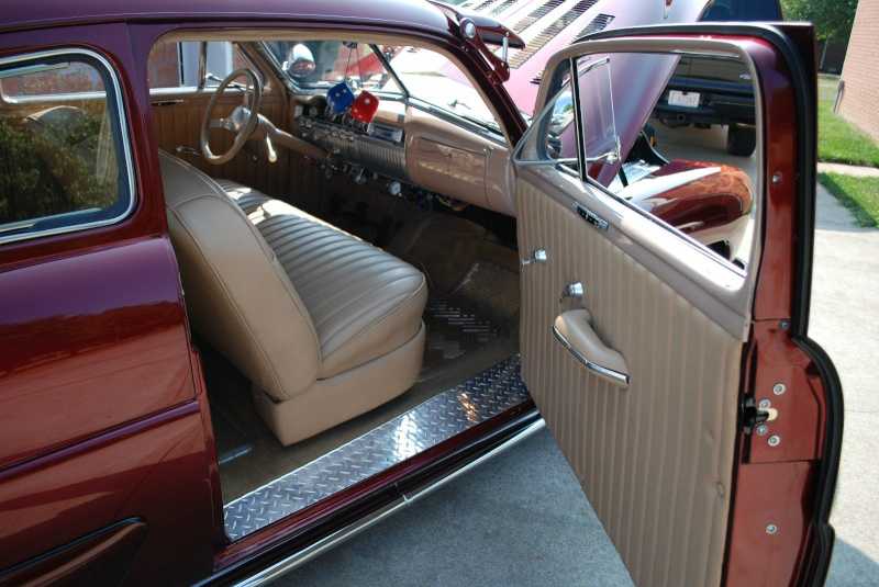 Mercury 1949 - 51  custom & mild custom galerie - Page 17 Gfgf12