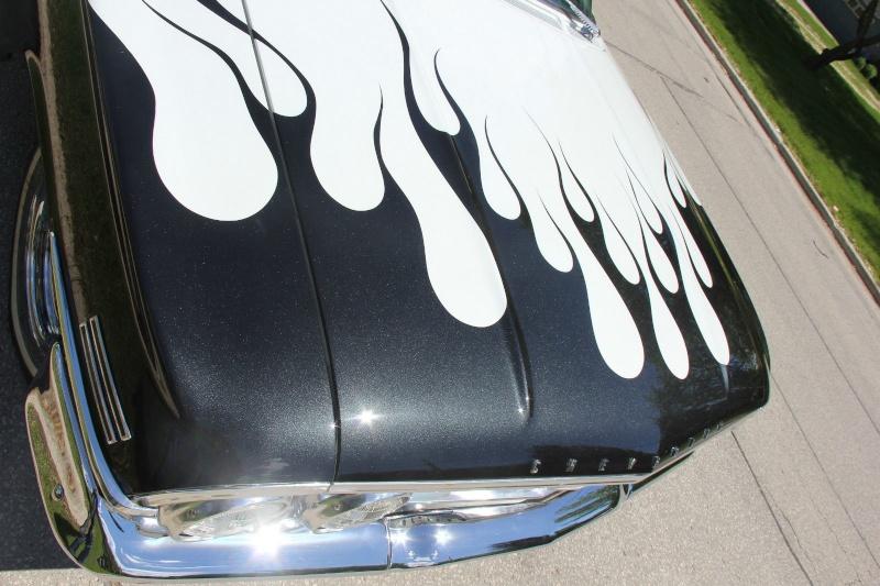 Chevy 1960 custom & mild custom - Page 2 Gfhfgh11