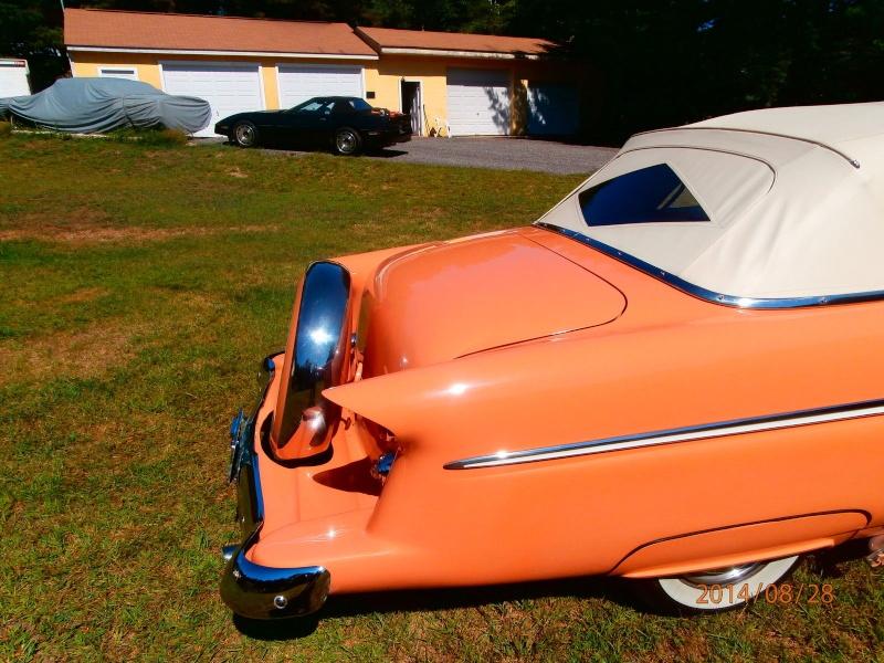 Ford 1952 - 1954 custom & mild custom - Page 5 Gfhfgh17